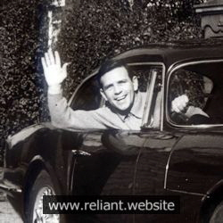 Celebrity Reliant Owners