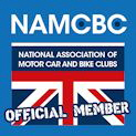 National Association of Motor Car and Bike Clubs
