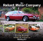 The Reliant Motor Company by Elvis Payne